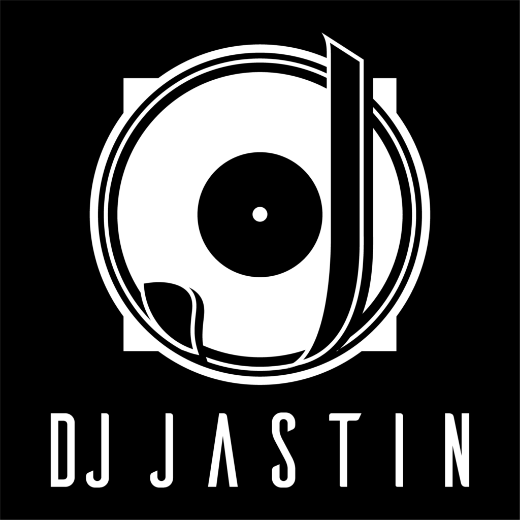 Dj Jastin | Заказать Диджея в Москве